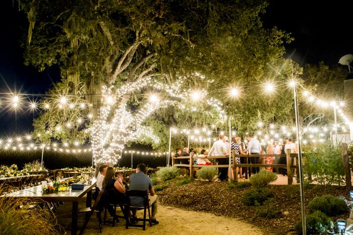 52-rancho-dos-amantes-bradley-california-wedding-photography-blog-4534-copy