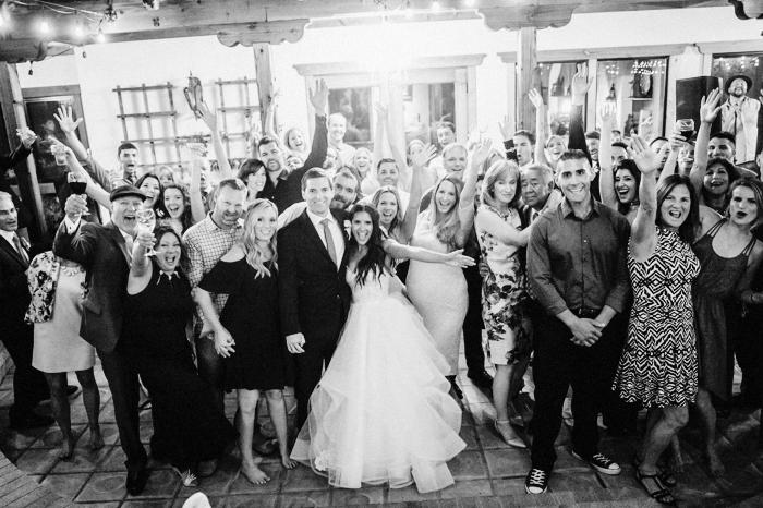 54-20160903-casitas-estates-wedding-arroyo-grande-photography-blog-4525-copy