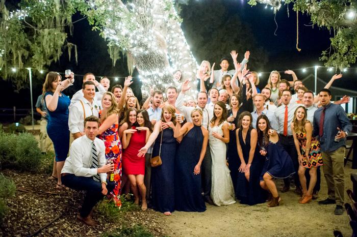 54-rancho-dos-amantes-bradley-california-wedding-photography-blog-4540-copy