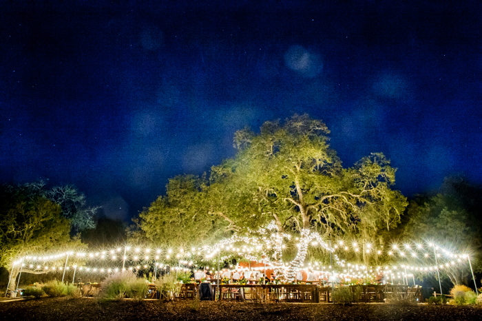 55-rancho-dos-amantes-bradley-california-wedding-photography-blog-4533-copy