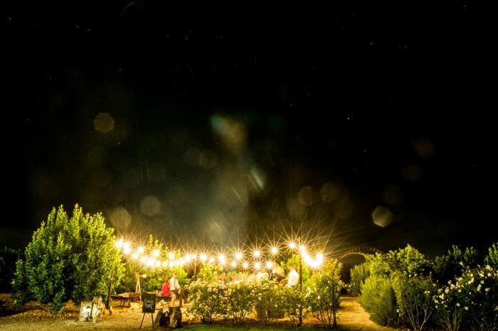 56-dana-powers-barn-wedding-photography-bluephoto-4540-copy