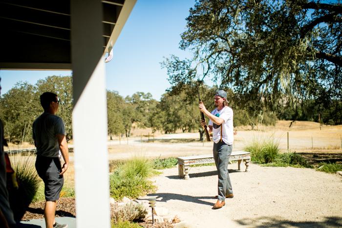 7-rancho-dos-amantes-bradley-california-wedding-photography-blog-4452