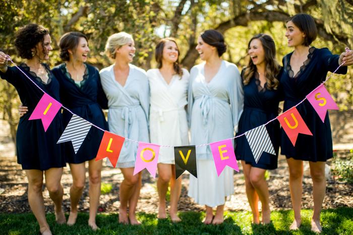 9-rancho-dos-amantes-bradley-california-wedding-photography-blog-2223-copy